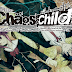 CHAOS CHILD Free Download