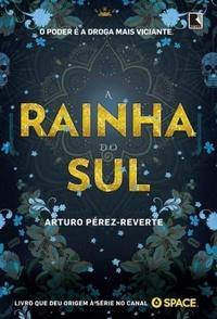 http://livrosvamosdevoralos.blogspot.com.br/2017/01/resenha-rainha-do-sul.html