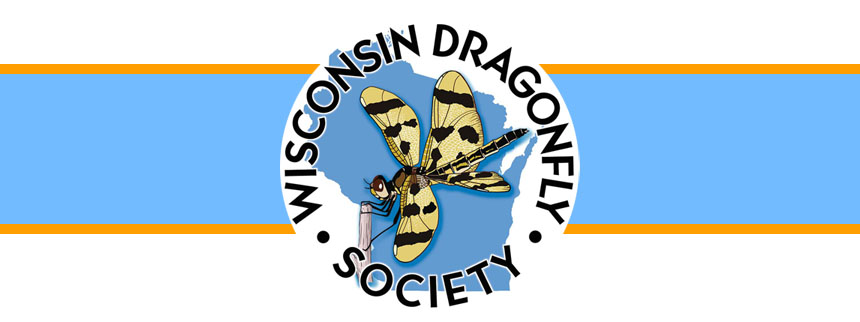 Wisconsin Dragonfly Society
