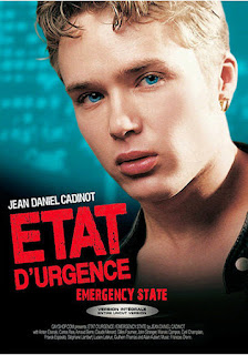http://www.adonisent.com/store/store.php/products/emergency-state-etat-d-urgence