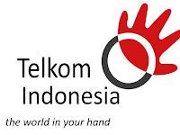 Telkom Indonesia - Recruitment For Program Perekrutan Bersama PPB BUMN Telkom Group March 2019