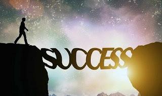 Cara Menjadi Orang Sukses Tanpa Modal Tanpa Sekolah