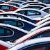 Οι 6 εταιρείες αυτοκινήτου που εκτοξεύτηκαν το 2017 στην Ελλάδα