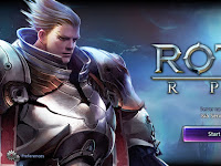 Game ROTO RPG Mod Apk v1.0.3 (Full MOD+DATA) Terbaru
