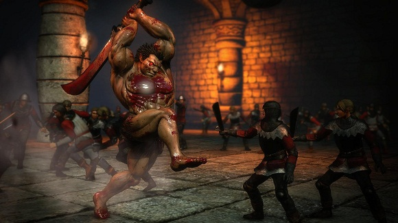 berserk-and-the-band-of-the-hawk-pc-screenshot-www.ovagames.com-3