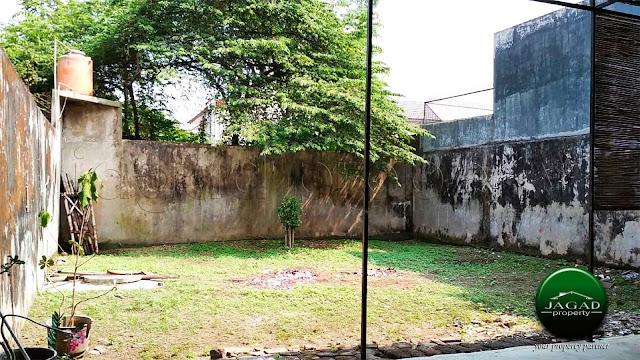 Rumah Tanahnya Luas di jalan Kaliurang Km 8,5