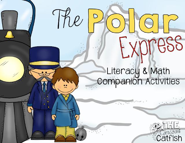 Polar Express Book Clip Art – Clipart Free Download