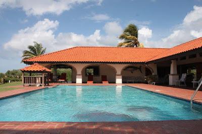 Photo of Brash Villa