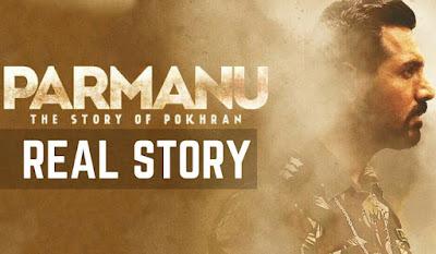 PARMANU The Story Of Pokhran Hindi Movie Download DVD Rip Hd Movie | Download Hindi Full Movie