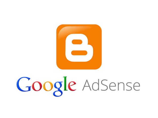 Blogger 放置 Google AdSense 自訂廣告尺寸大小_001