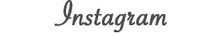Лучшее за осень: блоги, книги, вебинары, сериалы