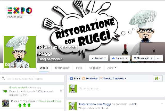 https://www.facebook.com/ristorazioneconruggi