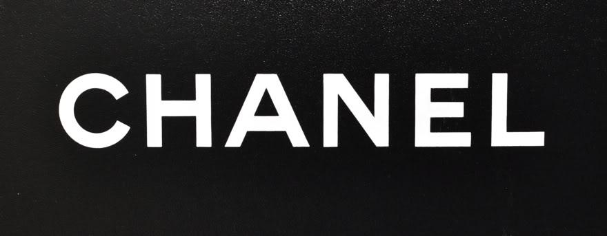 Bag History: Chanel 2.55