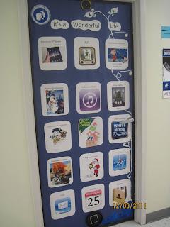 Ot Tools For Public Schools December 2011