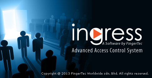 Management software, employee access, FingerTec Worldwide