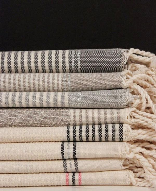 Turkish_towels.jpg