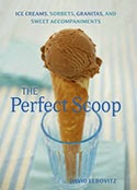 http://www.wook.pt/ficha/the-perfect-scoop/a/id/10327490?a_aid=523314627ea40