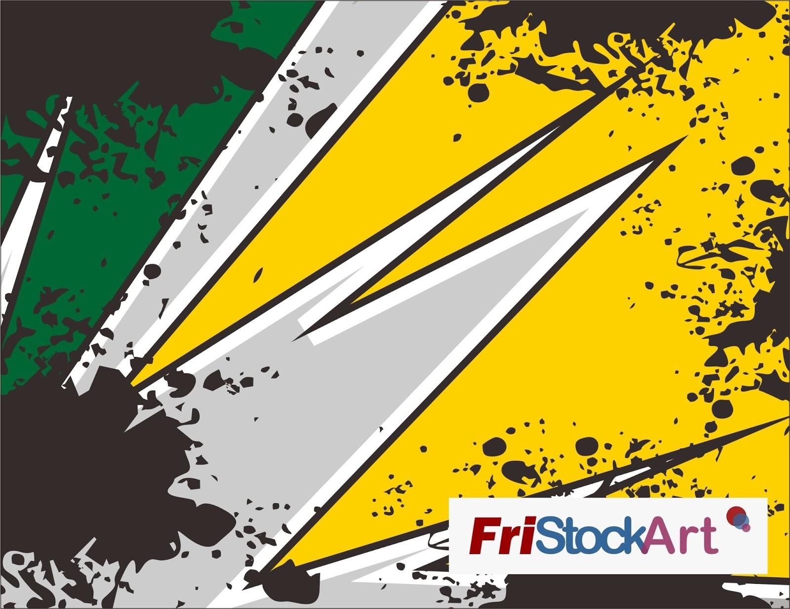 Background No Start Racing  Free Download