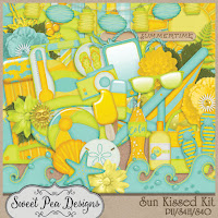http://www.sweet-pea-designs.com/shop/index.php?main_page=product_info&cPath=1&products_id=1185