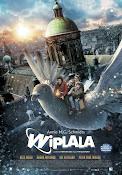 Wiplala (2014) ()