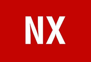 Nintendo NX Akan Diluncurkan Maret 2017