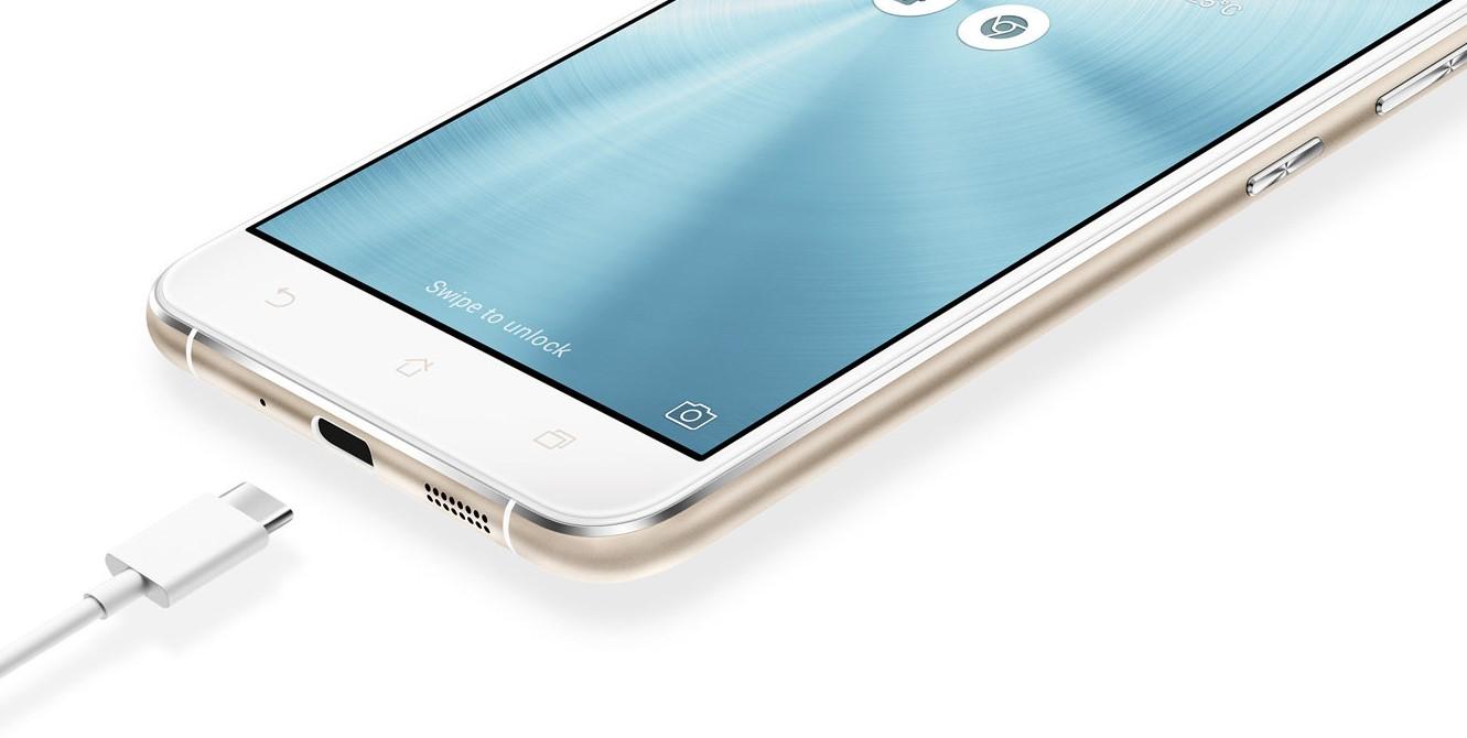 20 Alasan Tidak Lazim Mengapa Kamu Wajib Memiliki ASUS ZenFone 3 Bagi Orang Awam