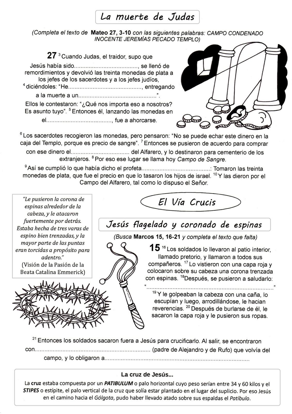 Asombroso Nota De Muerte Para Colorear Cresta - Ideas Para Colorear ...