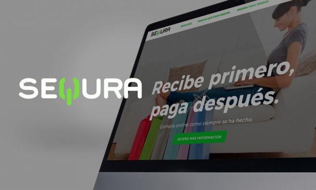 SeQura Presenta la Experiencia de Compra del Futuro, en el Digital Consumer Finance Forum