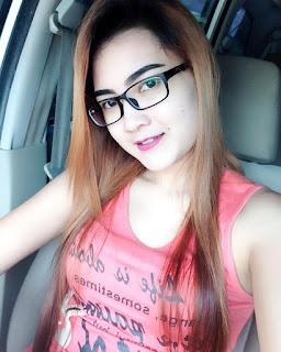 Nella Kharisma Penyanyi Dangdut Cantik Dan Seksi