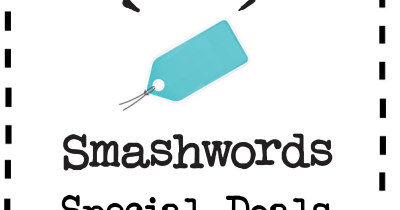 Smashwords smashwords introduces special deals automated smashwords smashwords introduces special deals automated merchandising of onsale ebooks fandeluxe Gallery