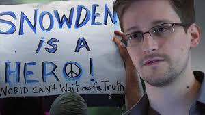 Film Snowden (2016) HD Full Movie