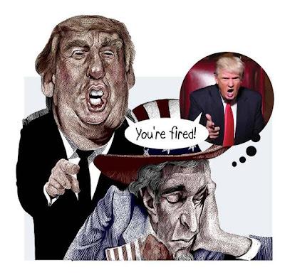 DonaldTrump-RBabu-HuesnShades