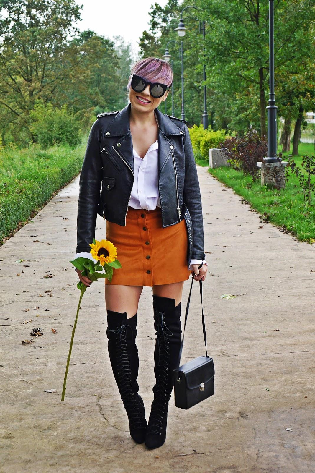 8_blog_modowy_pulawy_blogerka_modowa_karyn_look_ootd_260917