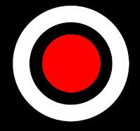 WiFi Kill Pro Logo