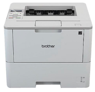 Download Brother HL-L6250DW Driver For Macintosh OS