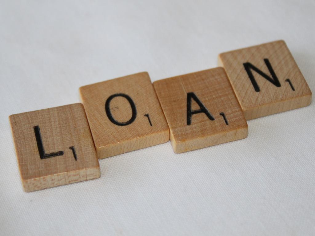 Bank Negara Malaysia Tightens House Loans 2013 | KnowThyMoney