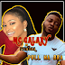 Music: Mc Galaxy ft Etinosa - pul ma bra [prod. bu Deonzy]