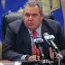 Καμμένος: Αν η συμφωνία των Πρεσπών έρθει στη Βουλή φεύγουμε από την κυβέρνηση