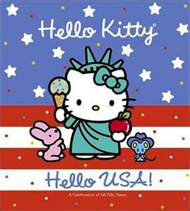 Youngblood luminous creme blush for Hello kitty 4th of july coloring pages