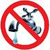 Ανακοίνωση διακοπής υδροδότησης Τ.Κ. Σαγκρίου