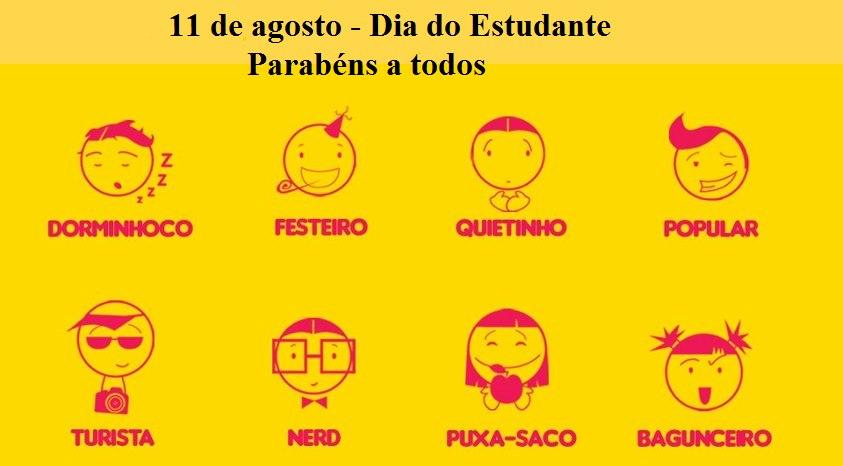 CIEP Brizolão 130 Dr. Elias De Miranda Saraiva: Dia Do