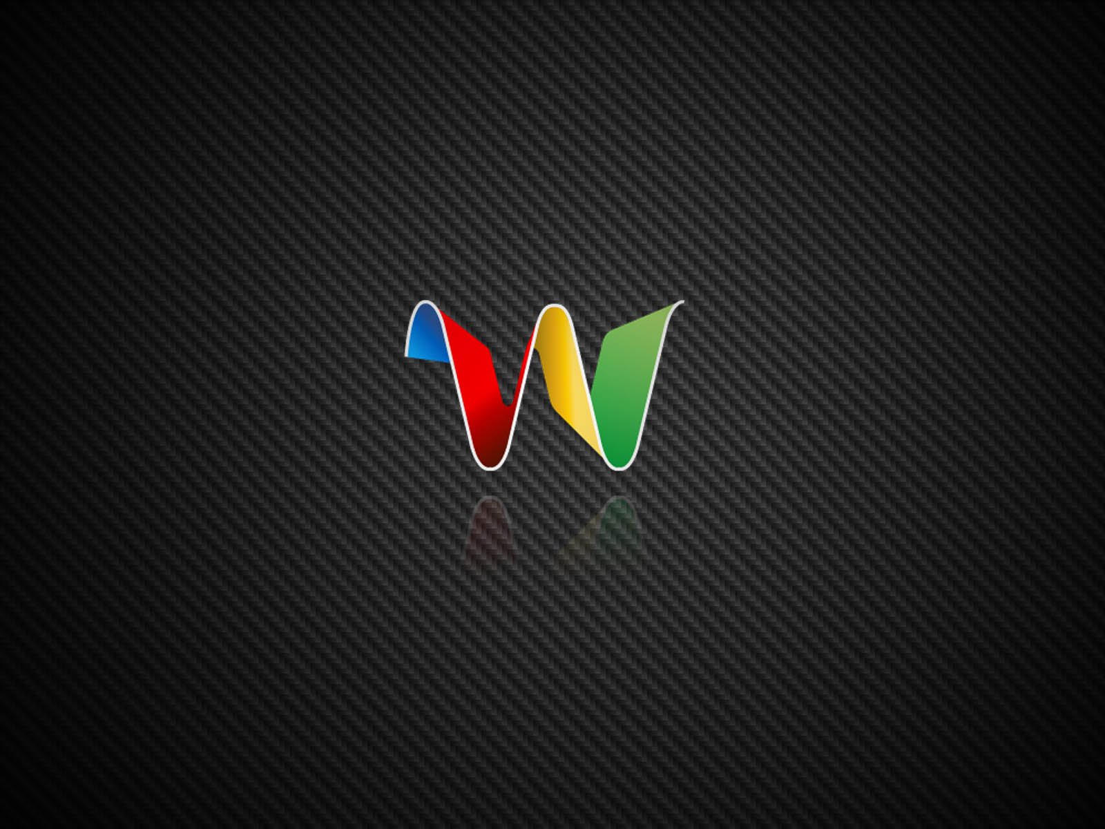wallpaper: Google Wallpapers And Backgrounds