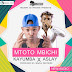 NEW audio - Kayumba Ft Aslay - Mtoto Mbichi  | Mp3 Download