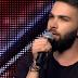 """Σάρωσε ο """"διάδοχος"""" του Παντελίδη με την τραγουδάρα που είπε (Βίντεο)"""