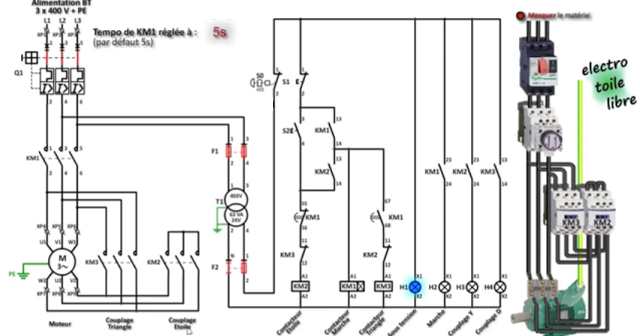 pioneer deh p7400mp wiring diagram wire for trailer lights x1710ub deh-p4000ub wiring-diagram ~ elsalvadorla