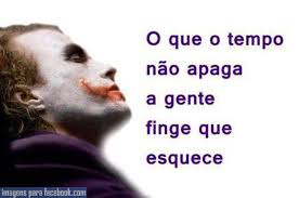 Frases Do Coringa Para Whatsapp