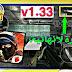 تحميل لعبة Bullet Force v1.36 مهكرة اونلاين للاندرويد (اخر اصدار)