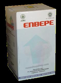 Paket Lepra-Kusta