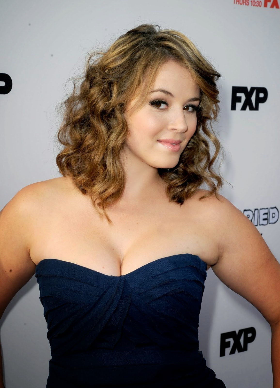 K, Kether Donohue, Kether Donohue Hot images, Actress HD Photo Gallery, HD Actress Gallery, latest Actress HD Photo Gallery, Latest actress Stills, Hollywood, Hollywood actress, Hot Images, Kether Donohue Hollywood Actress Hd Hot Photo Stills