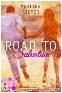 https://www.carlsen.de/epub/road-to-salvation-herzenswege-3/90733